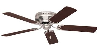 flush mount ceiling fan with light kit and remote flush mount ceiling fan for low ceilings every ceiling fans