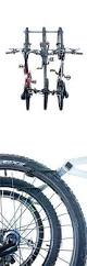 Racor Pbh 1r Ceiling Mounted Bike Lift by Racor Pbh 1r Ceiling Mounted Bike Lift Bike Storage Racks