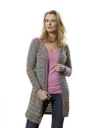 free crochet patterns for sweaters free crochet pattern gorgeous cappuccino colored