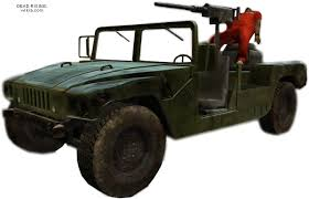 military jeep png image dead rising jeep png dead rising wiki fandom powered by