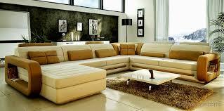 indian living room furniture drawing room sofa designs india www stkittsvilla com