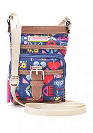 bloom purses clearance bloom handbags belk