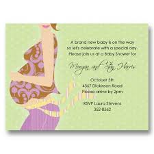 baby shower invite wording baby shower invitation wording theruntime