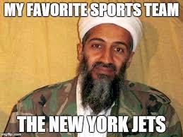 Obama Bin Laden Meme - osama bin laden imgflip