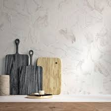 kitchen backsplash square tile backsplash 2016 kitchen