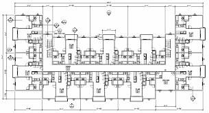 floor plans for units best multi unit floor plans on a budget amazing simple on multi unit