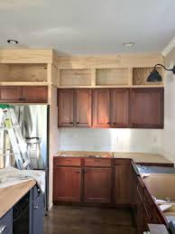 kitchen cabinets diy plans kitchen building kitchen cabinets throughout fantastic build