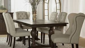 Dining Room Wonderful Looking Living Dining Room Exquisite Design Gray Dining Room Table Wonderful