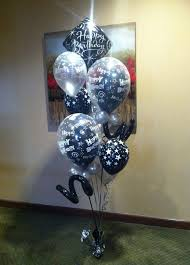 balloon delivery walnut creek ca deliverable bouquets balloonmanonline