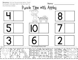 cut and paste math worksheets calleveryonedaveday