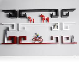 Fancy Bookshelves by 18 Innovative Shelves To Decorate Your Storage Space Designwud
