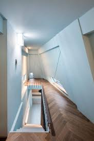 Korean Interior Design 180 Best South Korean Architecture Images On Pinterest South