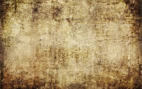 Textured Wall Background Enchanting 20 Textured Wall Paper Design Inspiration Of Best 25