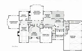 floor plans of mansions floor plans for mansions new baby nursery mega mansions floor