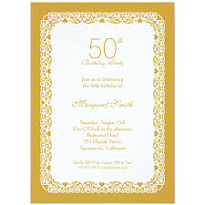 14 50 birthday invitations designs u2013 free sample templates