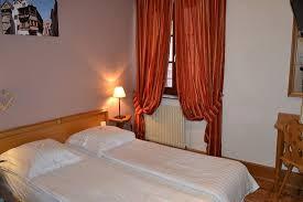 chambres st nicolas com chambre tradition picture of hotel restaurant nicolas