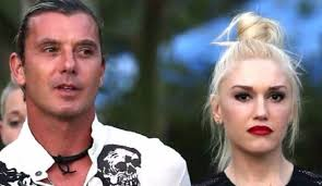 gavin rossdale ready to move on after gwen stefani so gavin rossdale insists he did not want to divorce gwen stefani