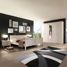 wohnideen schlafzimmer wei 2 105 wohnideen für schlafzimmer designs in diversen stilen