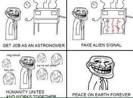 Trolling Memes - funny trolling