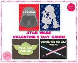 wars valentines day s day wars anonymous