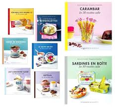 collection marabout cuisine collection marabout cuisine cuisine minute marabout collection