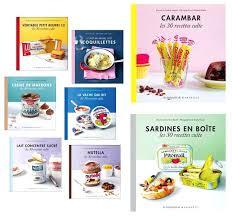 cuisine minute par marabout collection marabout cuisine 100 images marabout cuisine facile
