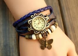bracelet design watches images Ladies bracelet watches ladies designer watch wholesale supplier jpg