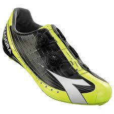 womens bike shoes bikes road bike shoes women u0027s best cycling shoes under â 100