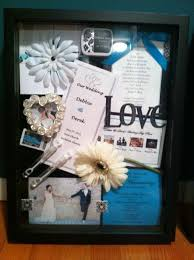 wedding wishes keepsake shadow box 13 best wedding shadow box ideas images on