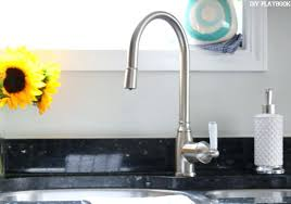 kitchen faucet deals kitchen faucets for sale single spray faucet kitchen faucet deals