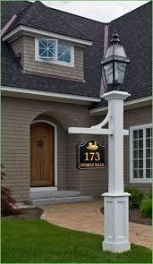 Residential Outdoor Light Poles Lighting Residential Post Top Lights Residential Post Lights