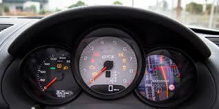 Porsche Boxster Gts Specs - porsche boxster gts review caradvice