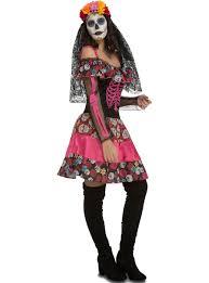 catrina costume women s catrina costume buy on funidelia at the best price