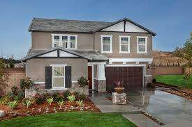 new homes for sale in menifee ca silvercreek community by kb home