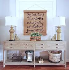 rugged home decor how it all started how the rugged home blog came to be home decor