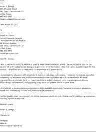 sample cover letter for a pharmacy technician within examples 21