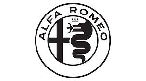 porsche logos alfa romeo logo hd 1080p png meaning information carlogos org