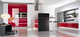mobalpa cuisine cuisine design heliante mobalpa cuisines meubles bernardo