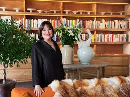 the barefoot contessa ina garten ina garten s favorite celebrity chef and other surprising secrets