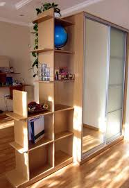 22 decorative and functional room dividers and partition walls