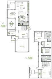 Energy Efficient House Plans Are You Looking For The Latest In Eco House Design A Simpson