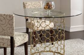 Quatrefoil Side Table Coffee Table Design Ideas