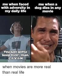 How To Keep A Man Meme - 25 best memes about adversity adversity memes