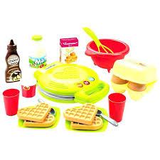 kit de cuisine enfant kit de cuisine pour enfant kit de cuisine enfant coffret cuisine