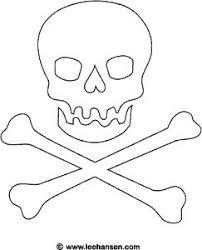 25 skull bones ideas skull crossbones