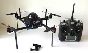diy drone drone startups part 8 easy drone dronologista