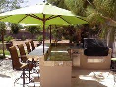 Cool Backyard Ideas by Simple Backyard Landscaping In Cool Deck Ideas At Modern House
