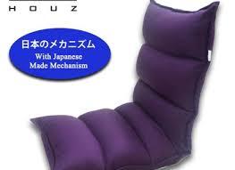chair purple greysrgreyt org