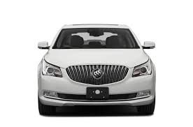 lexus is 250 johnson city tn 2015 buick lacrosse price photos reviews u0026 features