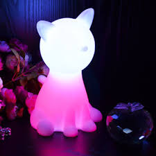 plug in projector night light plug in baby animal night light projector for christmas gift buy